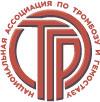 Логотит спонсора