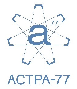 «АСТРА-77»