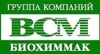biochemmack.ru
