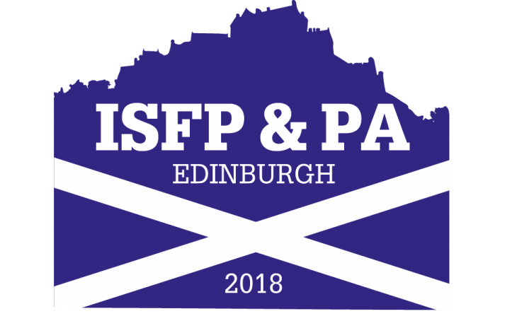 The 2nd Joint Meeting of the International Society of Fibrinolysis and Proteolysis and the Plasminogen Activation Workshop