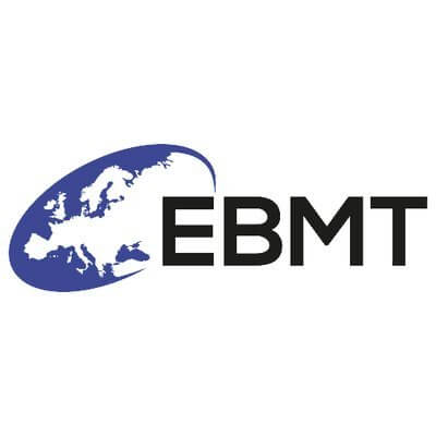 EBMT 2020  (46th Annual Meeting of the European Society for Blood and Marrow Transplantation)
