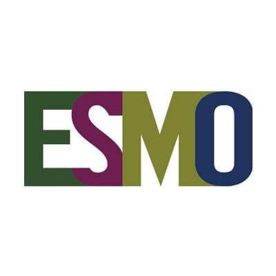 The ESMO Congress 2020 (EUROPEAN SOCIETY FOR MEDICAL ONCOLOGY)