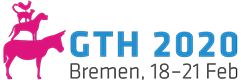 64th Annual Meeting of the Society of Thrombosis and Haemostasis Research (GTH e. V.)