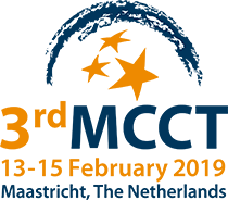 4th Maastricht Consensus Conference on Thrombosis 2020