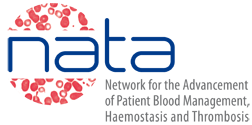 The 21<sup>st</sup> Annual NATA Symposium on Patient Blood Management, Haemostasis and Thrombosis