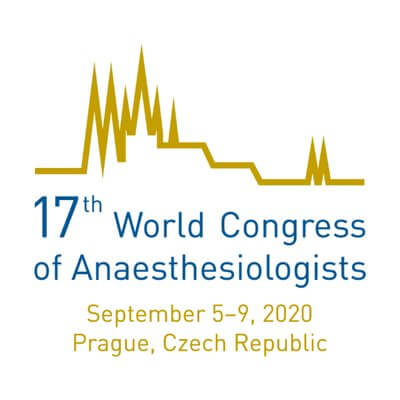 17th WFSA World Congress of Anaesthesiologists